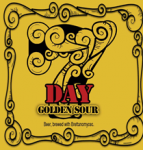trinity-brewing-7-day-golden-sour-le-capitain-L-uRdh9S-143x150