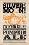 twisted-pumpkin1-95x150