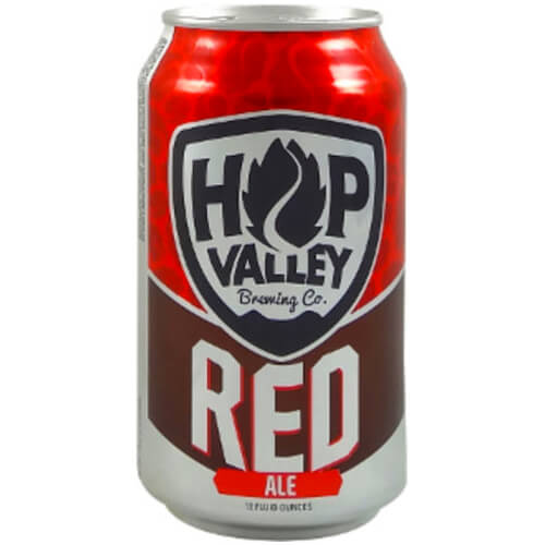 newport-ave-market-hop-valley-red